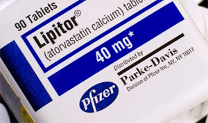 Lipitor Lawsuits