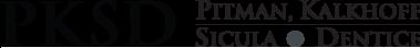 Wisconsin Accident Injury Lawyers PKSD Law