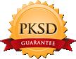 PKSD Guarantee